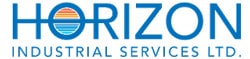 Horizon Industrial Logo